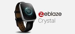 Zeblaze Crystal Akll Saat le Bu Fiyata Olamaz Diyeceksiniz! (iphoneipadmania911) Tags: crystal ile saat akll olamaz diyeceksiniz fiyata zeblaze