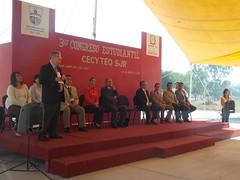 DSCN5406 (regg_media) Tags: iii congreso sjr estudiantil
