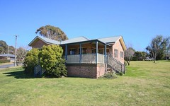 160 Pelham Street, Tenterfield NSW