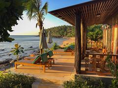Beach house Ko Lanta