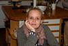 Kristín (Runolfur Birgir) Tags: events places tags garðabær afmæli mitt mín heimilið fólk kristín börnin álftanes börninmín placestags eventstags heimiliðmitt