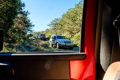 20151024-Herbstausfahrt-SebastianAlbert-011.jpg