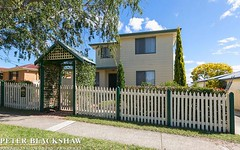 3 Margaret Street, Canberra ACT