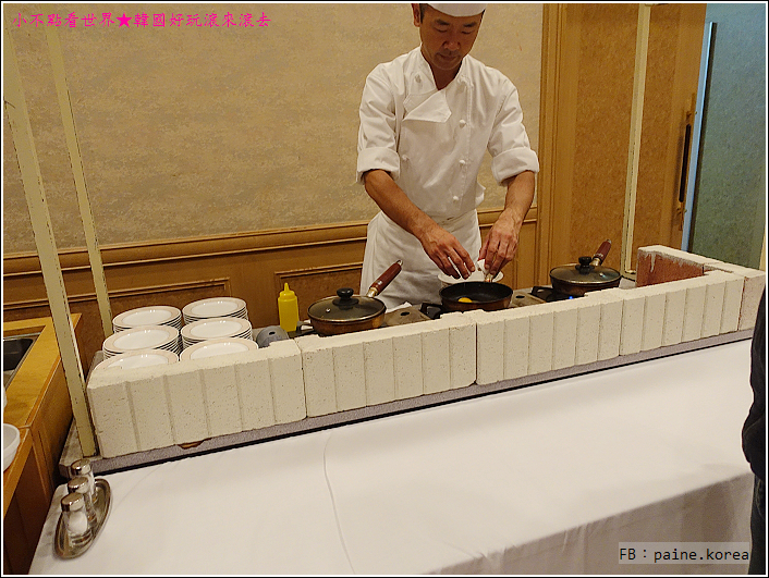 函館花菱溫泉飯店Hanabishi Hotel (111).JPG