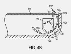 Apple-files-patent-for-system-to-protect-a-glass-screen