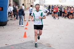 _MG_1517 (Agabiti Carolina (Lilly)) Tags: italy italia lilly siena toscana maratona rosia podismo corsasustrada amatoripodisticaterni carolinaagabiti fotocarolinaagabiti agabiticarolina aptterni ultramaratonvaldimerse