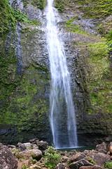 IMG_2939 (s@ndm@n) Tags: falls kauai hanakapiai 2015
