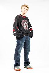 A69D3121-2 (m.hvidsten) Tags: 8 gr10 201516 jakepirkl newpraguehighschoolboyshockey201516 newpraguehighschoolboyshockey