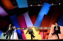 Web Summit 2015 - Dublin, Ireland (Web Summit) Tags: websummit2015 marketingstage johnsculley obiworldphones davidsteinberg zetainteractive charliewells wallstreetjournal technology dublin ireland startups innovation inspiring inspiration
