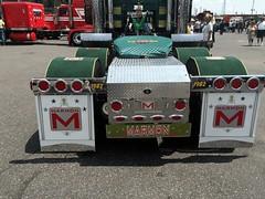 marmon el transportista IV (eltransportista_net) Tags: truck el marmon transportista