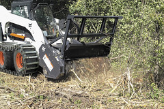 Forestry_Cutter-1 (yellowdogservicestoo) Tags: trees digital forest working attachment s300 kseries feland 121506 905catalog forestrycutter