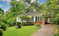 44 Bolwarra Avenue, West Pymble NSW
