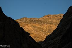 Mosaic Canyon (Raf Debruyne) Tags: canon landscape eos nationalpark deathvalley deathvalleynationalpark mk3 mark3 24105mm 24105mmf4 canonef24105mmf4lusm canon24105mmf4 5dmkiii 5dmarkiii canoneos5dmk3 canoneos5dmkiii rafdebruyne debruynerafphotography debruyneraf canoneos5dmkill