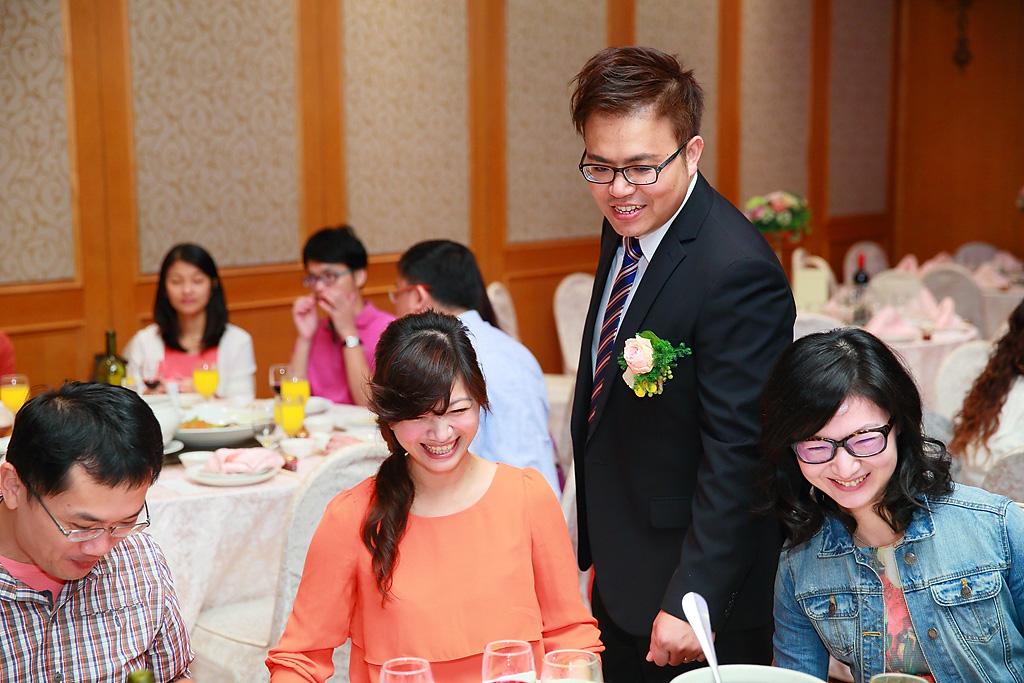 My wedding_1080