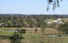25 MASON ROAD, Box Hill NSW