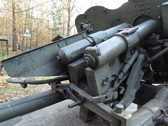 "85 mm divisional gun D-44 15 • <a style=""font-size:0.8em;"" href=""http://www.flickr.com/photos/81723459@N04/23042132124/"" target=""_blank"">View on Flickr</a>"