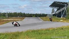 7IMG6313 (Holtsun napsut) Tags: summer sport speed suomi finland drive motorbike motor practice org kesä motorrad ajo 2015 moottoripyörä kemora veteli harjoittelu motorg