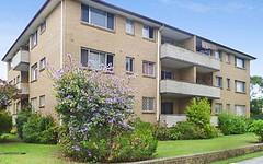 7/48 Ingleburn Road *, Ingleburn NSW