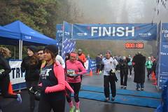 DSC_0932 (daveburroughs125) Tags: vancouver running racing 10k stanleypark inspiring halfmarathon 5k inittowinit worldsbestpark