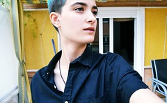 Who cares (NathanS_) Tags: new travel gay boy cute sexy eye byn me girl sex shirt lesbian nude asian skinny weed pretty afternoon darkness skin cloudy sweet sensitive smoke awesome sunny lips pale transgender emotional trans queer hairstyle bluehair alternative pupils tomboy kawai extensive posser lgtb androginy palegirl androgino androginia androginous peliazul transboy paleboy peliverde tomboystyle