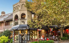 11a Walker Street, Lavender Bay NSW