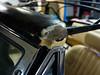Fiat 124 Spider 1966 - 1985 Verdeckmontage