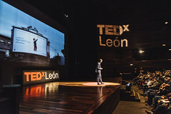 TEDxLeon 2015 Richard-209