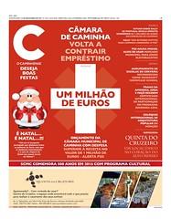 capa jornal c 11 dez 2015