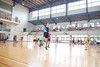 7thMoxaBadmintonIndustrialCup187 (Josh Pao) Tags: badminton 師大附中 羽球 大安站 moxa 第七屆 邀請賽 艾訊 四零四 axiomtek 工業盃 工業電腦盃