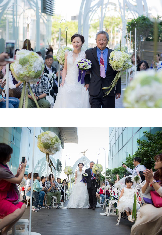 喵吉啦, 新竹婚攝,新竹晶宴,婚禮攝影,韓國JUN6