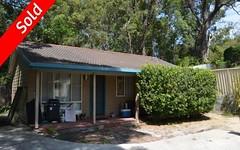 115a Tallean Road, Nelson Bay NSW