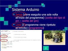 lezione7_002