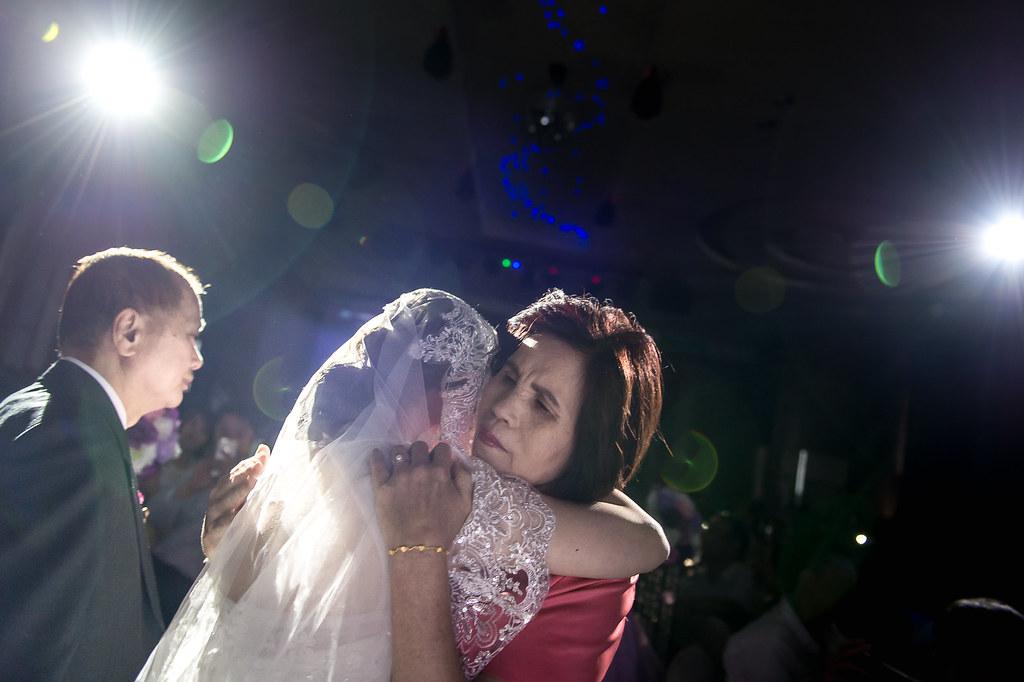 Andy&Onion|2015/10/04|南投新秘|草屯君庭婚宴莊園|新娘秘書