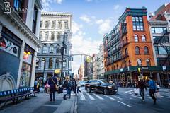 www.bayanalsadiq.com (Bayan AlSadiq) Tags: world nyc newyorkcity travel people usa newyork streets colors streetphotography places niece traveling aroundtheworld travelphotography