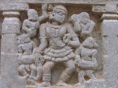 KALASI Temple Photography By Chinmaya M.Rao  (10)