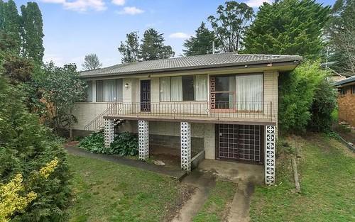 15 Blake Street, Armidale NSW 2350