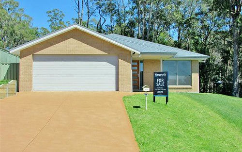 56 Brushbox Drive, Ulladulla NSW 2539