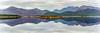 D71_3735.jpg (David Hamments) Tags: lakeburbury strahantrip panorama queenstown tasmania ngc