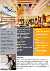 Maco HRMS & Web Payroll Management System (macoinfotechltd) Tags: hrms web payroll management system