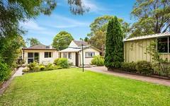 14 Leonay Street, Sutherland NSW