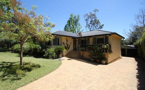55 Linksview Road, Springwood NSW 2777