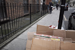 20161207T14-18-00Z-DSCF9086 (fitzrovialitter) Tags: fitzrovia fitzrovialitter camden westminster rubbish litter dumping flytipping trash garbage london urban street environment streetphotography westend peterfoster documentary fuji x70 fujifilm captureone geosetter exiftool geotagged bloomsburyward england gbr unitedkingdom geo:lat=5152288100 geo:lon=013780900