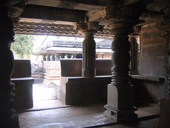 KALASI Temple Photography By Chinmaya M.Rao  (125)
