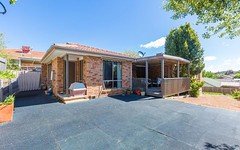 7 Dyara Close, Ngunnawal ACT