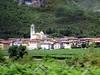 Italian Village 061 (saxonfenken) Tags: italy2015 061italy 061 pregamewinner village italy church movingvehicle vines dof tcf gamewinner challengeyouwinner