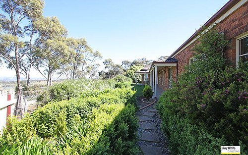 135 Hogan Dr, Wamboin NSW