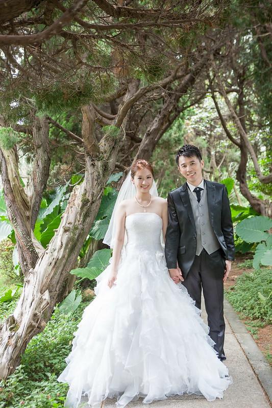 大屯花卉實驗中心,小白宮,新人婚紗,沙崙海水浴場,黑森林,婚紗攝影