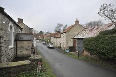 Wrelton (petelovespurple) Tags: wrelton northyorkshire a170 methodists chapel