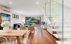 6 Bourne Street, Marrickville NSW