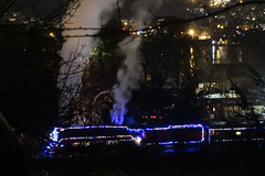 20161217_0961 (Kent C.) Tags: steamtrain train sp4449 xmastrain